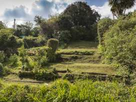 6 Knowle Court - Devon - 995133 - thumbnail photo 26