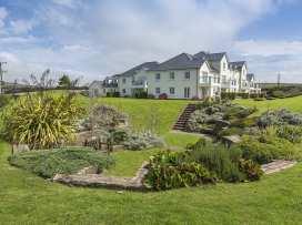 6 Thurlestone Beach House - Devon - 995146 - thumbnail photo 1