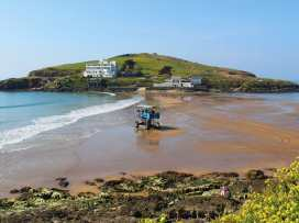 Sea Peep - Devon - 995150 - thumbnail photo 49
