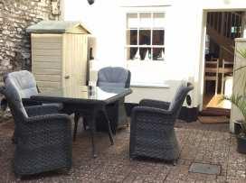 7 Charles Street - Devon - 995157 - thumbnail photo 13