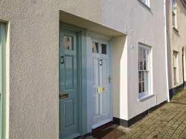 7 Charles Street - Devon - 995157 - thumbnail photo 14