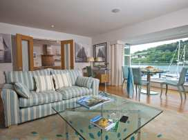 7 Dart Marina - Devon - 995161 - thumbnail photo 2