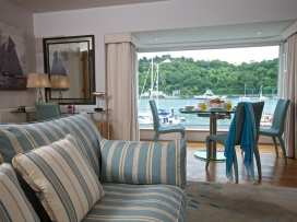 7 Dart Marina - Devon - 995161 - thumbnail photo 6