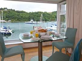 7 Dart Marina - Devon - 995161 - thumbnail photo 7