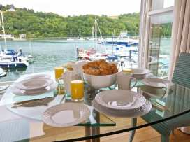 7 Dart Marina - Devon - 995161 - thumbnail photo 8