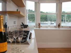 7 Dart Marina - Devon - 995161 - thumbnail photo 9