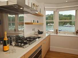 7 Dart Marina - Devon - 995161 - thumbnail photo 10
