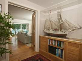 7 Dart Marina - Devon - 995161 - thumbnail photo 13