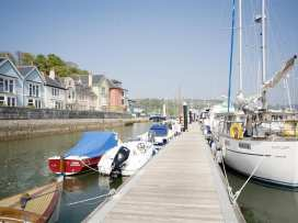 7 Dart Marina - Devon - 995161 - thumbnail photo 30