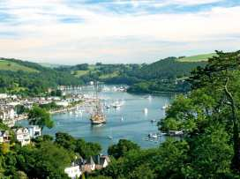 7 Dart Marina - Devon - 995161 - thumbnail photo 31