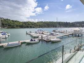 7 Dart Marina - Devon - 995161 - thumbnail photo 36