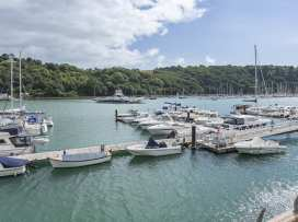 7 Dart Marina - Devon - 995161 - thumbnail photo 44