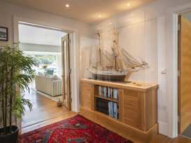 7 Dart Marina - Devon - 995161 - thumbnail photo 46