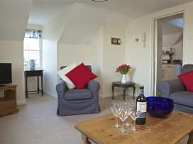 7 Glenthorne House - Devon - 995162 - thumbnail photo 2