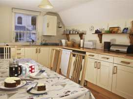 7 Glenthorne House - Devon - 995162 - thumbnail photo 3
