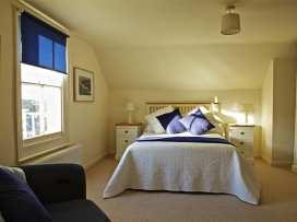 7 Glenthorne House - Devon - 995162 - thumbnail photo 4
