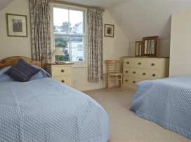 7 Glenthorne House - Devon - 995162 - thumbnail photo 6