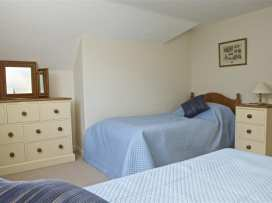 7 Glenthorne House - Devon - 995162 - thumbnail photo 7