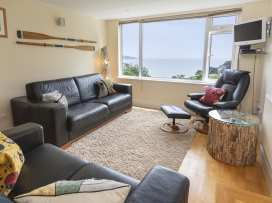 Hydeaway, 7 Grafton Towers - Devon - 995163 - thumbnail photo 1