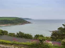 Hydeaway, 7 Grafton Towers - Devon - 995163 - thumbnail photo 2