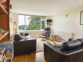 Hydeaway, 7 Grafton Towers - Devon - 995163 - thumbnail photo 3