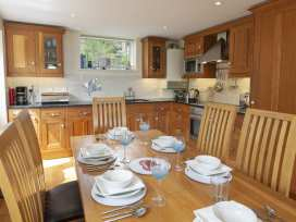 Hydeaway, 7 Grafton Towers - Devon - 995163 - thumbnail photo 5
