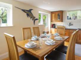 Hydeaway, 7 Grafton Towers - Devon - 995163 - thumbnail photo 6