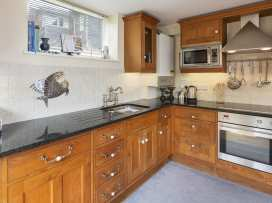 Hydeaway, 7 Grafton Towers - Devon - 995163 - thumbnail photo 10