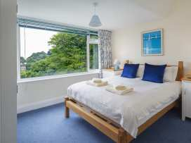 Hydeaway, 7 Grafton Towers - Devon - 995163 - thumbnail photo 12