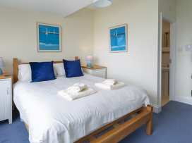 Hydeaway, 7 Grafton Towers - Devon - 995163 - thumbnail photo 13