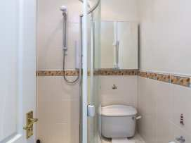Hydeaway, 7 Grafton Towers - Devon - 995163 - thumbnail photo 14