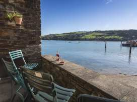 7 Island Quay - Devon - 995165 - thumbnail photo 1