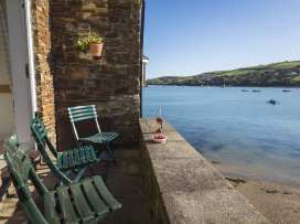 7 Island Quay - Devon - 995165 - thumbnail photo 2
