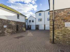 7 Island Quay - Devon - 995165 - thumbnail photo 15