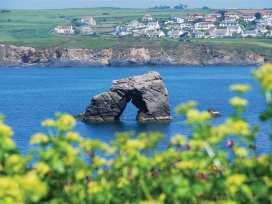 7 Thurlestone Rock - Devon - 995173 - thumbnail photo 24
