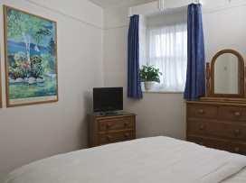 8b Fore Street - Devon - 995177 - thumbnail photo 9