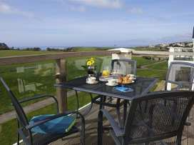 8 Thurlestone Beach - Devon - 995181 - thumbnail photo 1