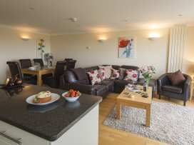 8 Thurlestone Beach - Devon - 995181 - thumbnail photo 2