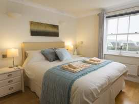 8 Thurlestone Beach - Devon - 995181 - thumbnail photo 11