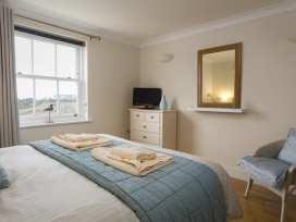 8 Thurlestone Beach - Devon - 995181 - thumbnail photo 12