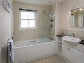 8 Thurlestone Beach - Devon - 995181 - thumbnail photo 17