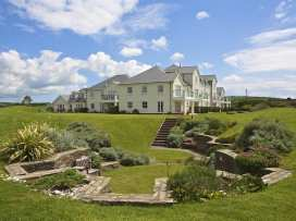 8 Thurlestone Beach - Devon - 995181 - thumbnail photo 20