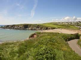 8 Thurlestone Beach - Devon - 995181 - thumbnail photo 22
