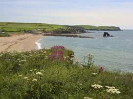 8 Thurlestone Beach - Devon - 995181 - thumbnail photo 26