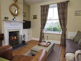 Castle View Cottage - Devon - 995185 - thumbnail photo 2