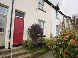 Castle View Cottage - Devon - 995185 - thumbnail photo 22