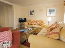 9 Dartmouth House - Devon - 995188 - thumbnail photo 3