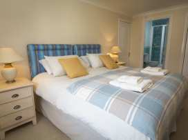 9 Dartmouth House - Devon - 995188 - thumbnail photo 8