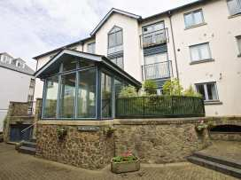 9 Dartmouth House - Devon - 995188 - thumbnail photo 14