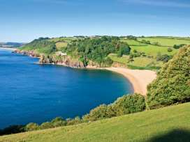 About Tide - Devon - 995193 - thumbnail photo 28